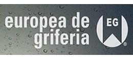 EUROPA GRIFERIA