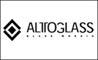 Logo-Alttoglass