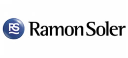 RAMON-SOLER