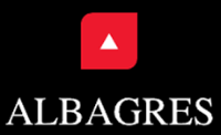 albagres