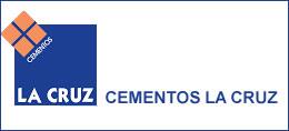 cementos-lacruz