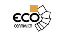 eco-ceramica