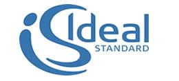ideal-standar