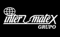 logo_Intermatex