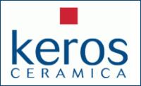 logo_keros