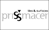 logo_prissmacer_cab_confondo