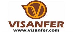 yesos-visanfer